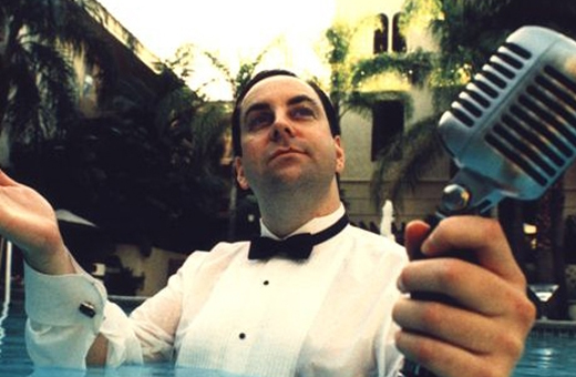 RichardCheese